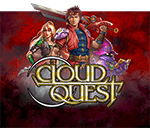 Cloud Quest