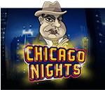 Chicago Nights Mobile