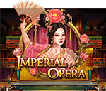Imperial Opera Mobile