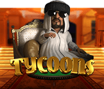 Tycoons Plus Mobile