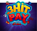 3 Hit Pay Mobile