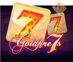 Goldfire 7