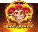 Fire Joker Mobile
