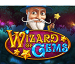 Wizard of Gems Mobile