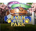 A Bark in the Park