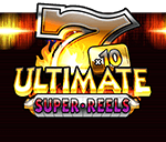 Ultimate Super Reels Mobile