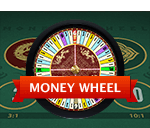 Money Wheel Mobile
