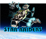 Star Raiders Mobile