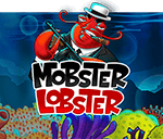 Mobster Lobster