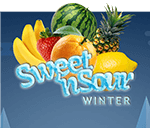 Sweet n' Sour Winter Mobile