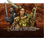 Game of Swords Mobile