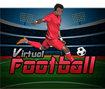 Virtual Football (Kiron)