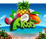 Froots Mobile