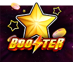 Booster Mobile
