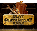 Slot Contraption