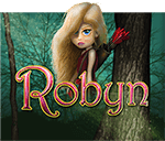 Robyn Mobile