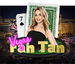 Live Fan Tan (Vegas)