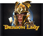 Dragon Lady