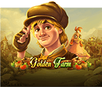 Golden Farm 2