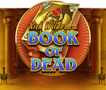 Book of Dead Mobile