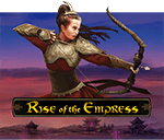 Rise of The Empress Mobile
