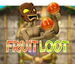 Fruit Loot Mobile