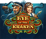 Eye of the Kraken Mobile