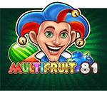 Multifruit 81 Mobile