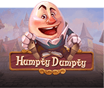 Humpty Dumpty Mobile