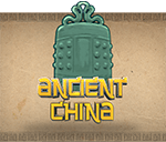Ancient China Mobile