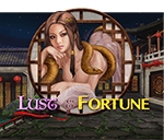 Lust and Fortune Mobile