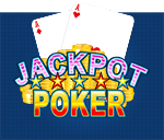 Jackpot Poker Multi Hand Mobile