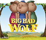 Big Bad Wolf Mobile