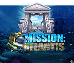 Mission Atlantis Mobile