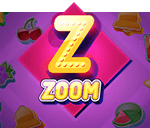 Zoom Mobile