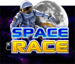 Space Race Mobile
