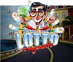 Lotto is My Motto Mobile