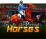 Virtual Horses (Kiron)
