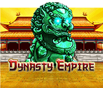 Dynasty Empire Mobile