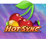 Hot Sync Mobile