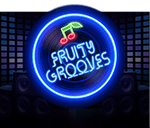 Fruity Grooves