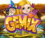 GEMiX Mobile