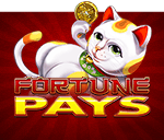 Fortune Pays H5 Mobile