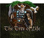 Tree of Life Mobile