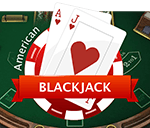 American Blackjack Mobile