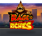 Rage to Riches