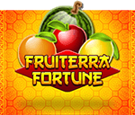 Fruiterra Fortune
