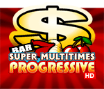 Super Multitimes Progressive HD Mobile