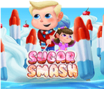 Sugar Smash Mobile