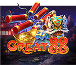 Great 88 Mobile